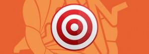 banner_obiettivi