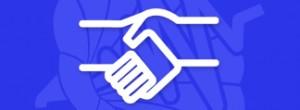 ico_servizi