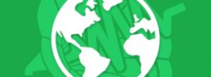 ico_world